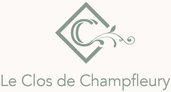 Le Clos de Champfleury